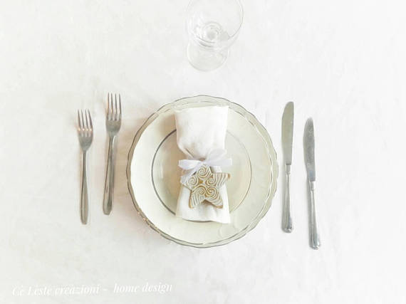 Idee regalo festa della mamma portatovaglioli per tavoloIdee regalo festa della mamma portatovaglioli per tavolo